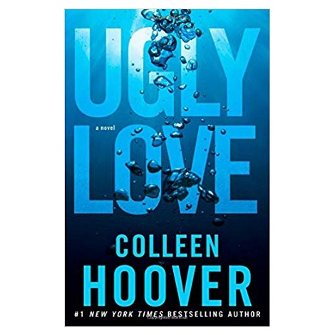 Ugly Love by Colleen Hoove