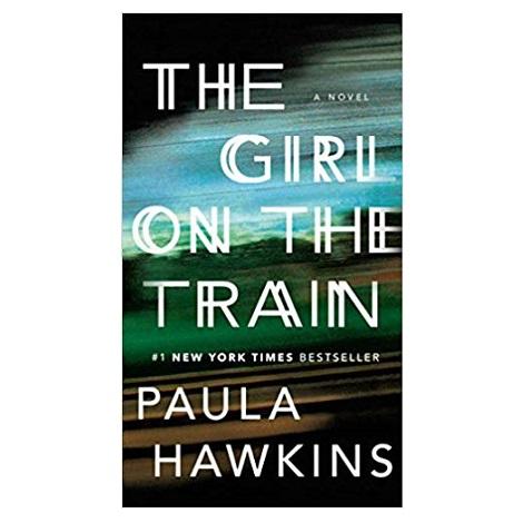 the girl on the train paula hawkins epub free download