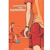 Something Like Summer by Jay Bell PDF Download