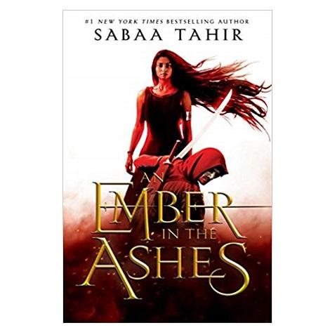 Ashes PDF Free Download