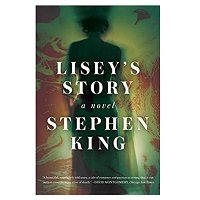 Pdf Lisey S Story By Stephen King Download Archives Allbooksworld Com