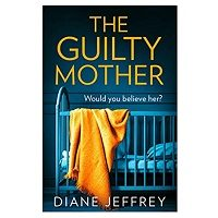 The Appeal by Diane Jeffrey