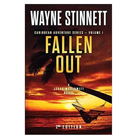 Fallen Out by Wayne Stinnett