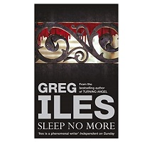 Download Sleep No More By Greg Iles