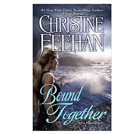 Bound Together by Christine Feehan