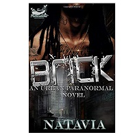Brick by Natavia