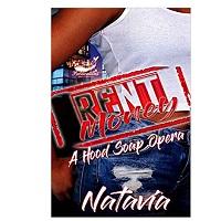 Rent Money by Natavia