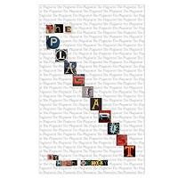The Plagiarist by Hugh Howey