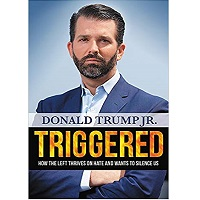 Triggered by Donald Trump