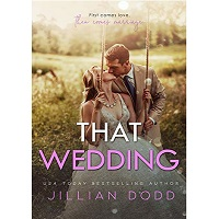 That Wedding by Jillian