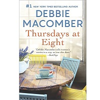 Thursdays at Eight by Debbie Macomber