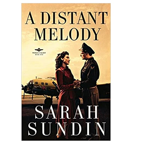 A Distant Melody by Sundin
