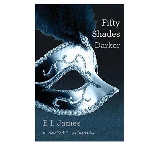 fifty shades darker epub free download