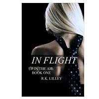 In Flight by R. K. Lilley
