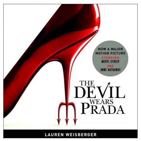 devil wears prada epub free download