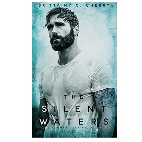 The Silent Waters by Brittainy C Cherry