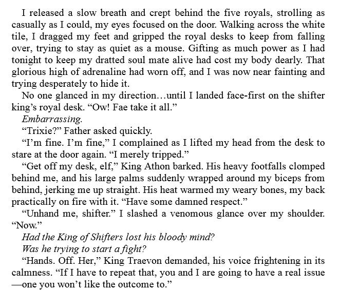 Crypts and Crimes by Scarlett Dawn PDF