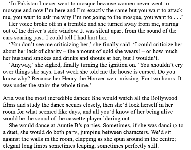 It's Not About the Burqa by Mariam Khan PDF