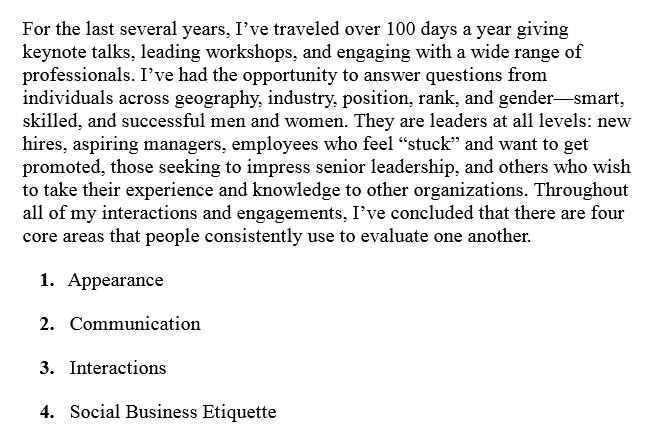 The Communication Habit by Laura Joan Katen PDF