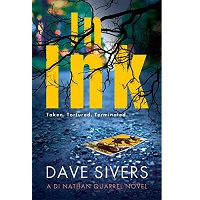 In Ink by Dave Sivers