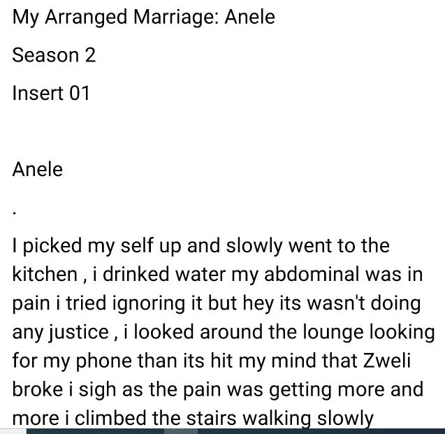 The Marriage Bureau PDF Free download
