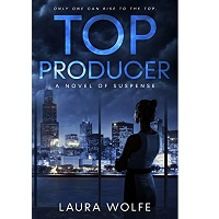 Top Producer by Laura Wolfe