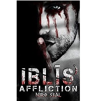 lblis' Affliction by Nero Seal