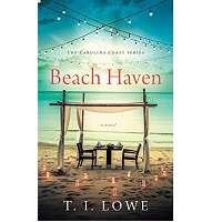 Beach Haven by T.I. Lowe