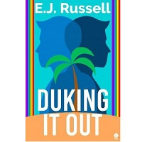 Duking It Out by E.J. Russell