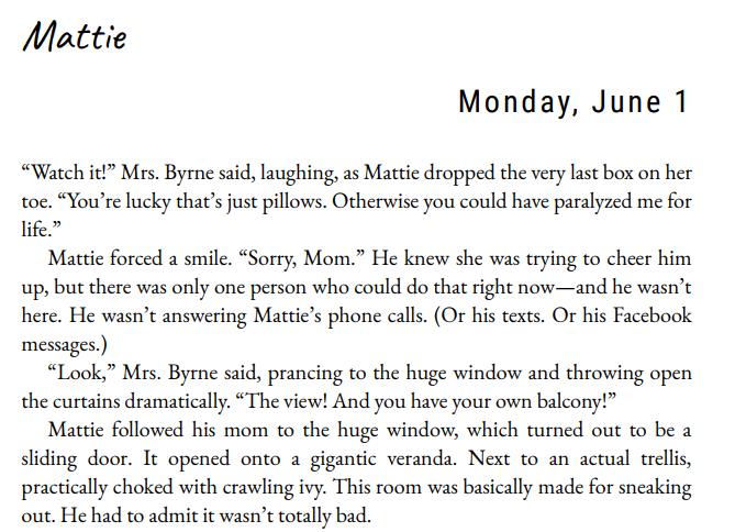 Five Little Liars by Amanda K Morgan PDF