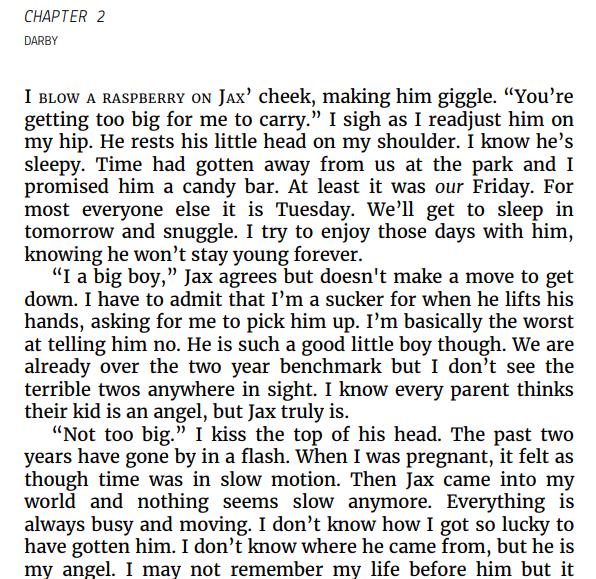 Love's Secret Baby by Ella Goode pdf