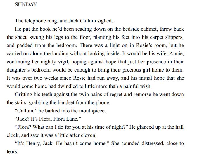 Sins of the Fathers by Len Maynard PDF