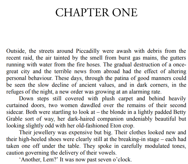 Stealing the Crown by TP Fielden ePub