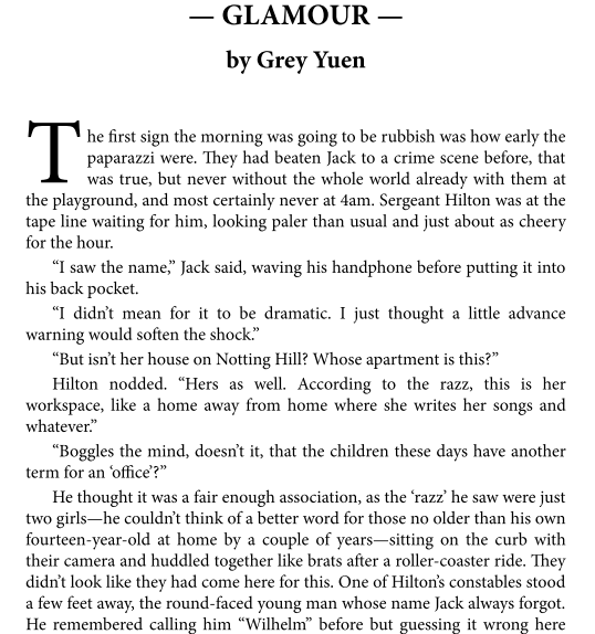 Where the Veil Is Thin by Cerece Rennie Murphy PDF