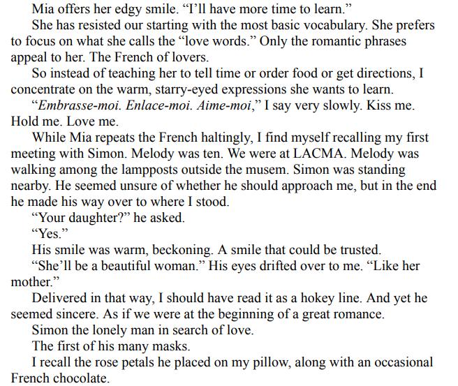 An Inconvenient Woman by Stephanie Buelens PDF