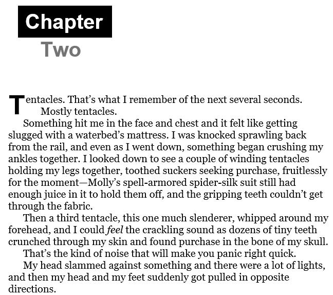 Battle Ground by Jim Butcher PDF