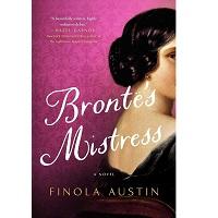 Bronte's Mistress by Finola Austin