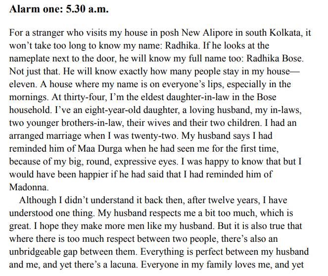 Cheaters by Novoneel Chakraborty ePub