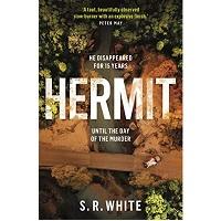 Hermit by S.R. White
