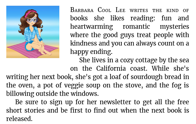 Maggie and the Serpentine Script by Barbara Cool Lee ePub