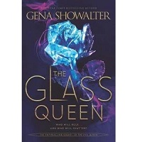 The Glass Queen by Gena Showalter