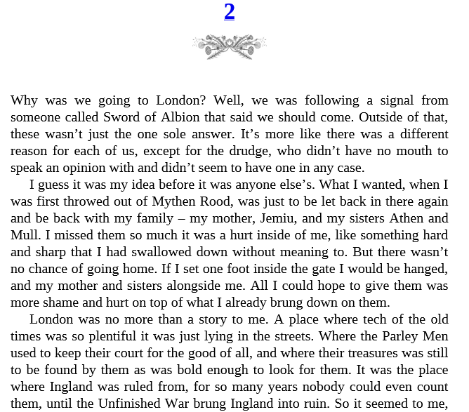 The Trials of Koli by M.R. Carey PDF