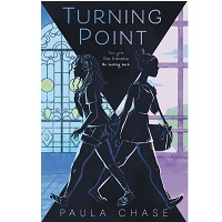 Turning Point (So Done #3) by Paula Chase
