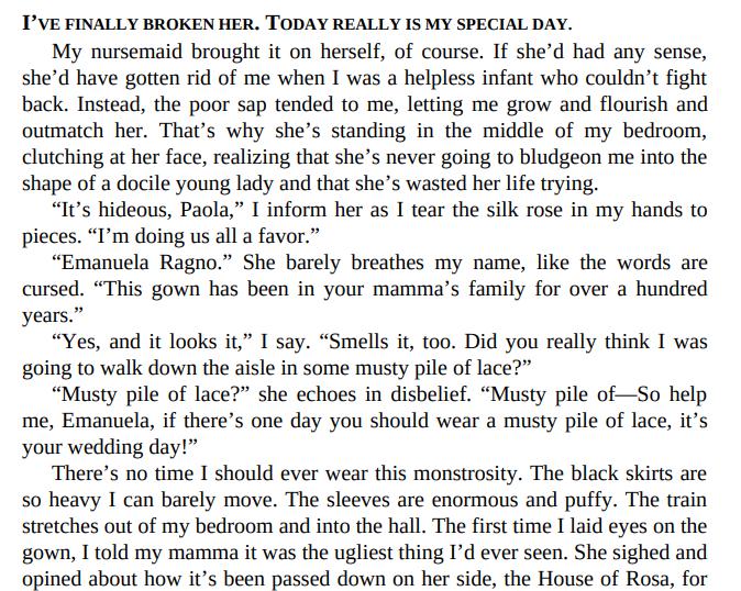 Beyond the Ruby Veil by Mara Fitzgerald ePub