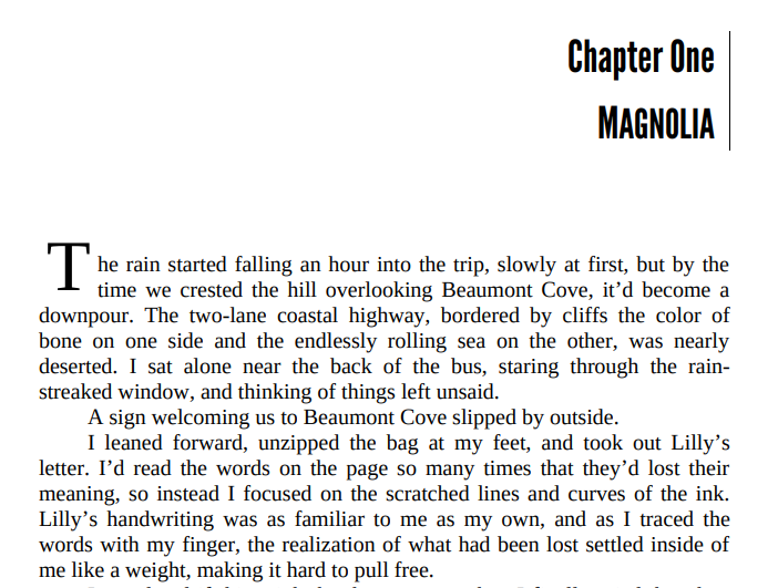 Broken by John Rector PDF