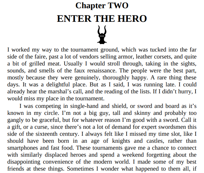 Knight Watch by Tim Akers PDF