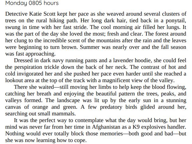 Last Girls Alive by Jennifer Chase PDF