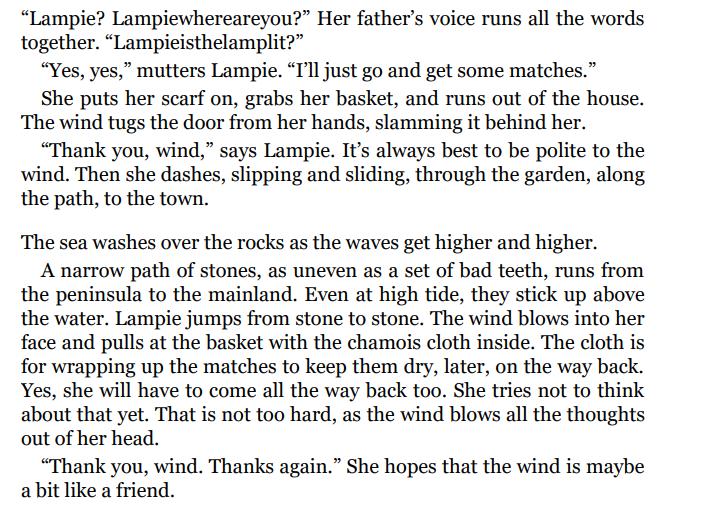 Of Salt and Shore by Annet Schaap PDF