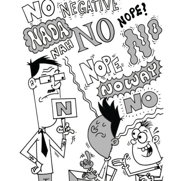Really Stupid Stories for Really Smart Kids by Alan Katz PDF