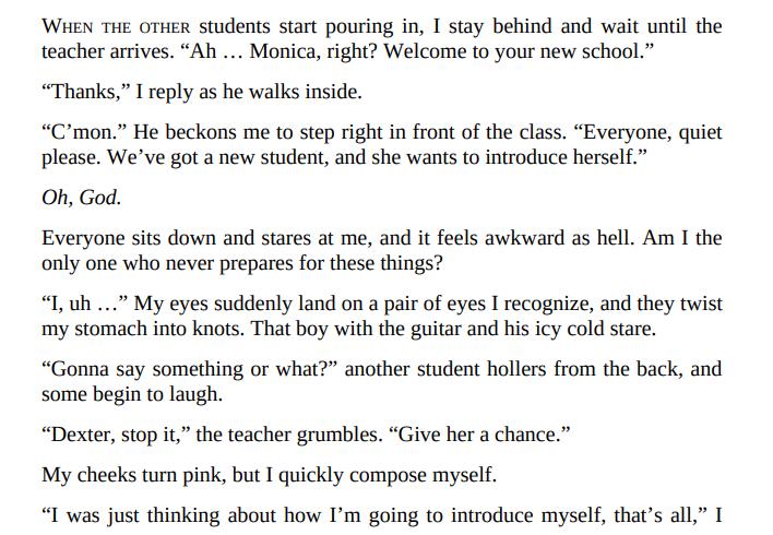 Rowdy Boy by Clarissa Wild PDF